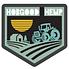 Hobgood Hemp.PNG