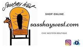 Sasshay West.jpg