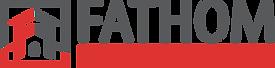 Fathom_Realty_logo-Kim Kochis.png