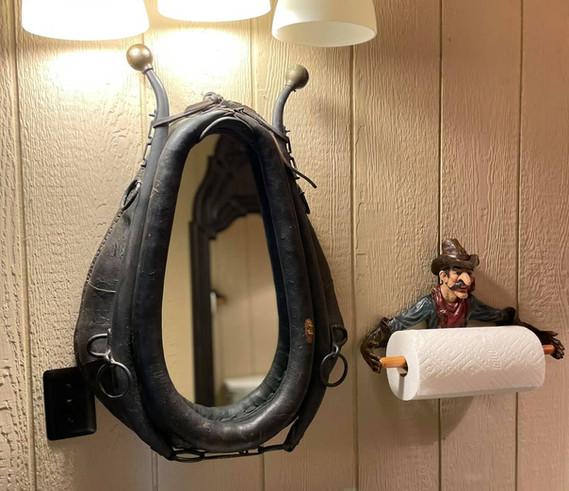 cabin mirror.jpg
