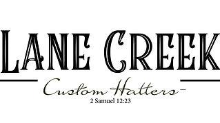 Lane Creek Custom Hatters.jpg
