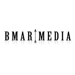 Bmar Media.jpg