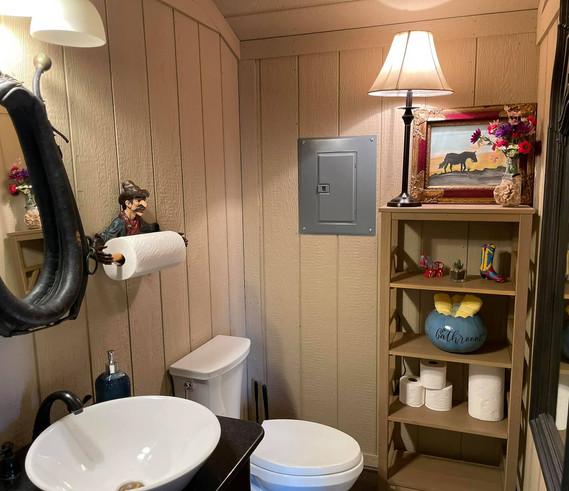 cabin toilet sink.jpg