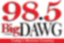 985 site-logo.png