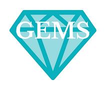 GEMS (3).png