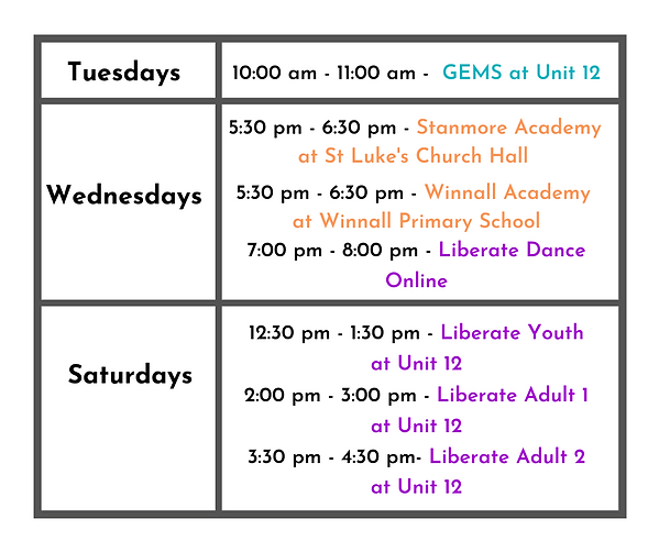 Timetable (9).png