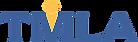 TMLA logo.png