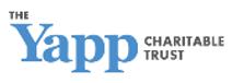 Yapp logo.png