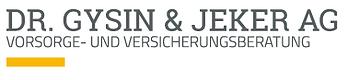 DrGysinJeker_Logo_mk.PNG