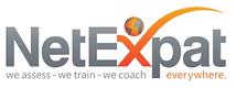 NetExpat Logo5.PNG