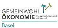 GWÖ Basel Logo.jpg
