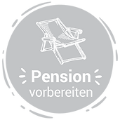 icon_pension.png