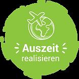 icon_auszeit.png