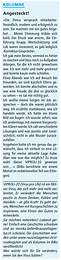 Kolumne Agesteckt_27Aug20.PNG