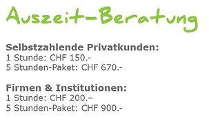 Preise_fürs_WEB_Auszeitberatung.JPG