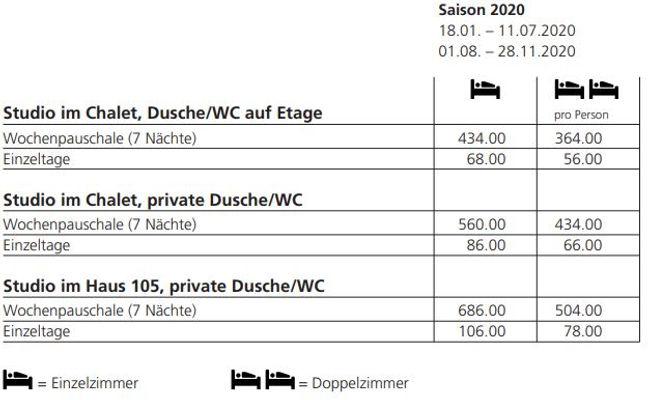 Zimmerpreise 2020.JPG