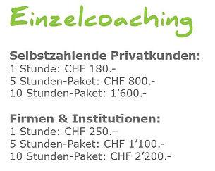 Preise_fürs_WEB_Coaching.JPG