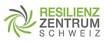 Resilienz Zentrum Schweiz.png
