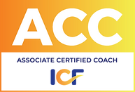 CredentialBadges_ACC.png