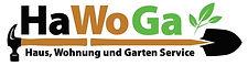 HaWoGa Logo.JPG