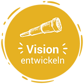 icon_vision.png