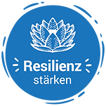 icon_resilienz.png