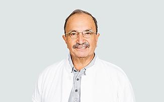 Dr-Uyak-1.png