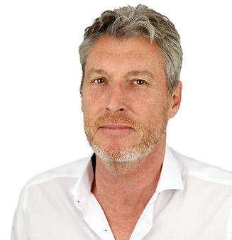 Dr.-Walter-Trettel-Profil.jpg