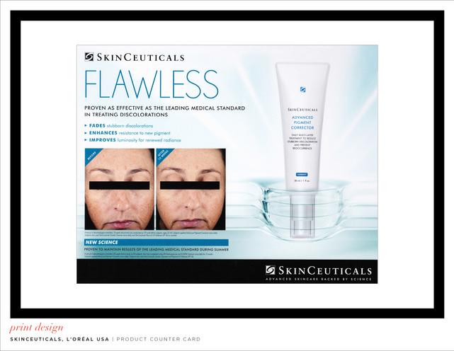 Skinceuticals US