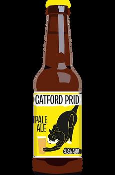 Brockley-Brewery-Catford-Pride-Pale-Ale-
