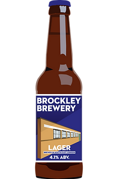 Brockley-Brewery-Lager-330ml-Bottle-230x