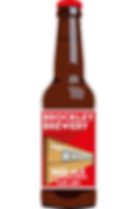 Brockley-Brewery-Red-Ale-330ml-Bottle-23