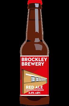 Brockley-Brewery-Red-Ale-330ml-Bottle-23