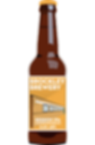 Brockley-Brewery-Session-IPA-330ml-Bottl