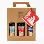 Brockley-Brewery-Gift-Pack-Front_edited.