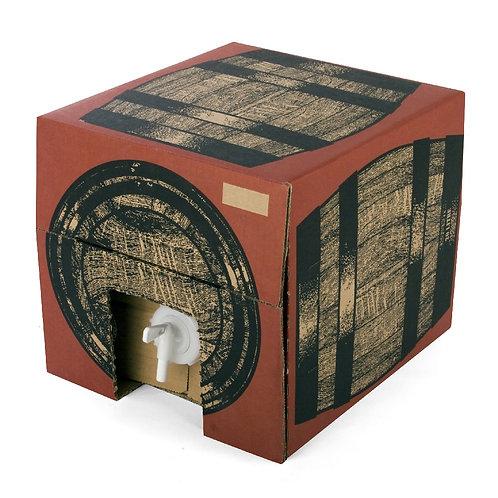 10L Real Ale (Minipin)