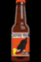Brockley-Brewery-Catford-Pride-Lager-330