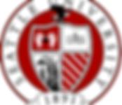 Seattle University Citizen Advisory Committee
