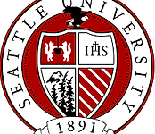 Seattle University Citizen Advisory Committee