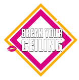 teen1 break your ceilings.png