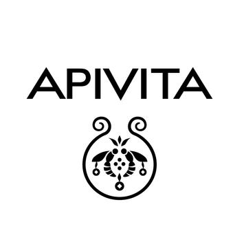 almazois-pita-2020-dorothetes-apivita-lo