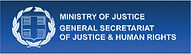 05_ministry_of_justice.jpg