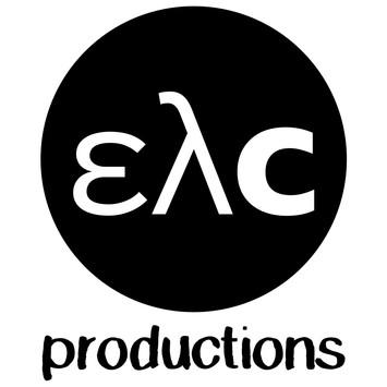 elproductions black.jpg