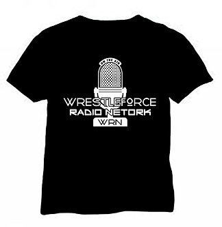 WrestleForce Network Radio