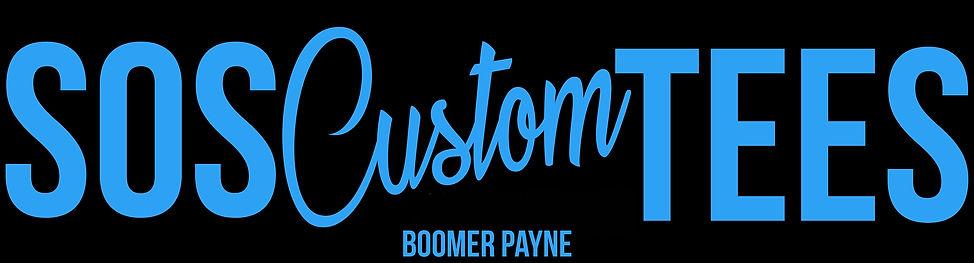 BOOMERHeader.jpg