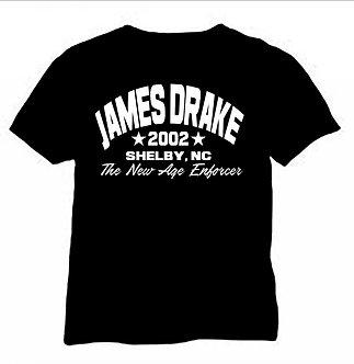 James Drake - STARS