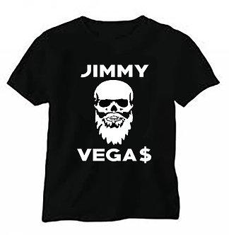 Jimmy Vegas - VEGA$