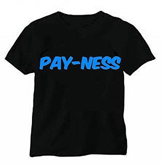 Pay-ness