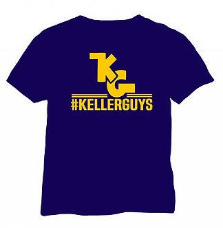 Bob Keller - KELLER GUYS