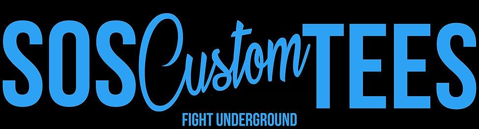 FightUndergroundHeader.jpg